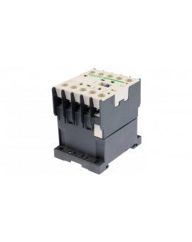 Stycznik mocy 16A 3P 230V AC 1Z 0R LC1K1610P7