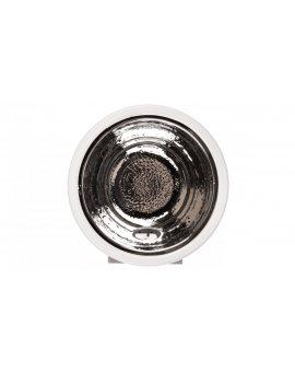 Oprawa downlight 1x18W DL222 EVG biała 092640