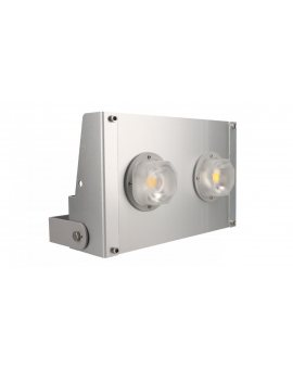 Projektor LED MOKA 159W 18160lm 4000K cyrkularny KMK26014CN05