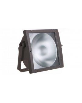 Projektor Colosseum 2000W K12s/przewód + zasilacz IP20, źródło światła MT w zestawie GW84757MZ