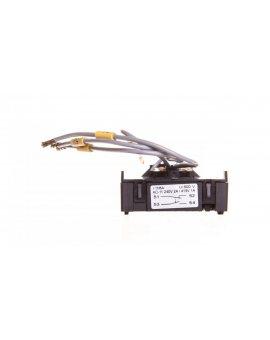 Styki pomocnicze 1Z 1R SFAI11 120024