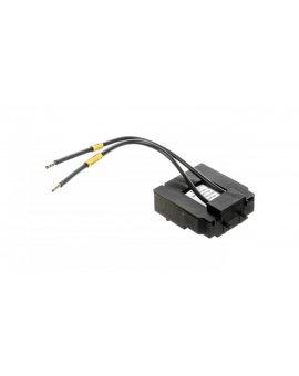 Wyzwalacz wzrostowy 380V/50Hz 440V/60Hz SFB0AU 120032