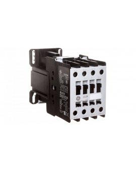 Stycznik mocy 32A 3P 110VDC 1Z CL04D310MJ 112098