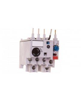 Przekaźnik termiczny 0, 11-0, 17A MT03A 101000