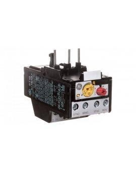 Przekaźnik termiczny 0, 16-0, 26A /klasa 10/ RT1B 113700