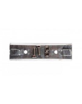 Mocowanie do żerdzi wirowanych RSAW-00 AP004950 700500