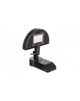 Projektor LED Premium City LH 8005 IP44 40W 3700lm antracytowy 1179290610