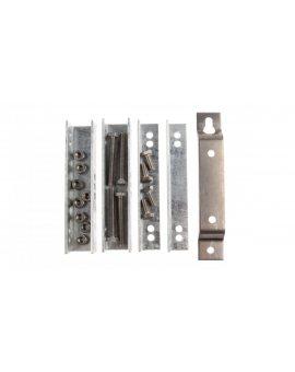 Mocowanie o żerdzi żelbetowej pojedynczej RSAB-00/1 AP004951 700501
