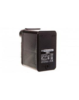 Wyłącznik ciśnieniowy 1, 3-12Bar 1P G 1/4 XMXA12L2135