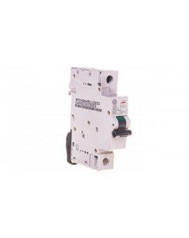 Wyłącznik nadprądowy 1P C 40A 6kA AC G61C40 674609