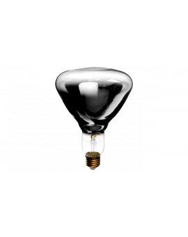Promiennik podczerwieni E27 250W 125mm R-125 IR1 PRO-1384