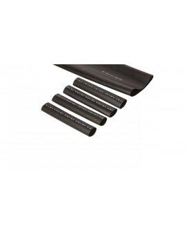 Mufa kablowa termokurczliwa 120-300mm2 91 AH-PL-5 TE100045588/7000099197