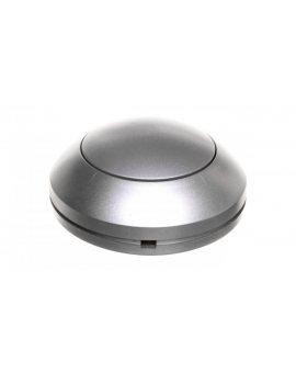 Wyłącznik nożny srebrny /blister/ WSN-253 BLIS-SRB YNS10000396