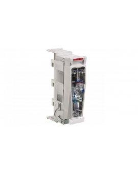 Rozłącznik izolacyjny bezpiecznikowy RBP 000 pro-SD /zaciski ramkowe 2, 5-50mm2/ 63-823427-002