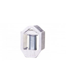 Zacisk (V-klema) VN 300 (16-300mm2) R32RZ-03010100401