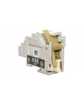 Wyzwalacz wzrostowy 220-240V AC 220-250V DC SOR XT1..XT4 220...240 Vac-220...250 Vdc 1SDA066317R1