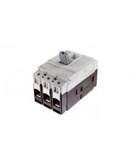 Rozłącznik mocy 3P 250A LN2-250-I 112004