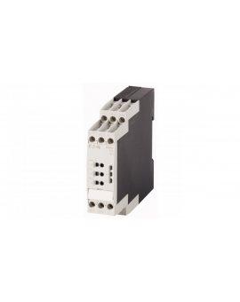 Przekaźnik monitorujący prąd 0, 3-15A 24-240V AC/DC EMR6-I15-B-1 184755