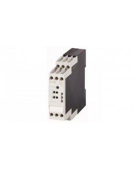 Przekaźnik kontroli izolacji 240V AC/DC EMR6-R250-A-1 184772