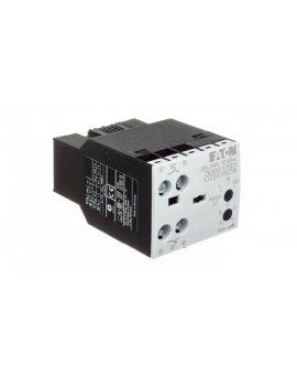Elektroniczny moduł czasowy opoźnione załączanie 0, 05-100s 1Z 1R DILM32-XTEE11(RAC240) 101442