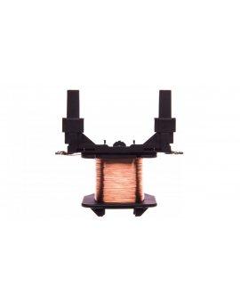 Cewka stycznika 230V AC DILM32-XSP(230V50HZ, 240V60HZ) 281141