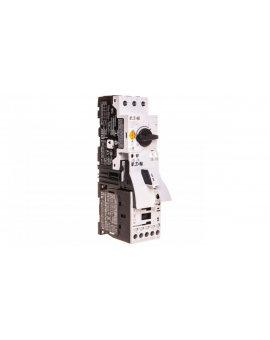 Układ rozruchowy 5, 5kW 11.3A 230V MSC-D-12-M12(230V50HZ) 283148