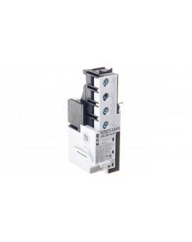 Wyzwalacz wzrostowy 208-250V AC/DC NZM2/3-XAHIV208-250AC/DC 259818