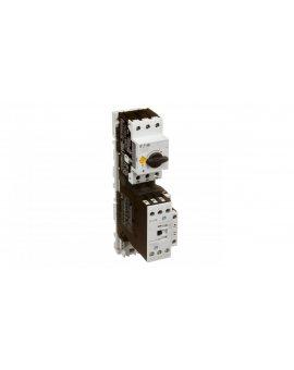Układ rozruchowy 11kW 21, 7A 230V MSC-D-25-M25(230V50HZ) 283151