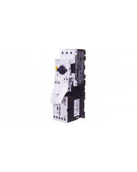 Układ rozruchowy 0, 75kW 1, 9A 230V MSC-D-2, 5-M7(230V50HZ) 283142