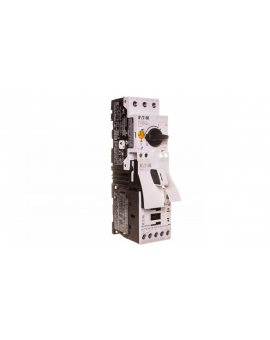 Układ rozruchowy 0, 55kW 1, 5A 24V MSC-D-1, 6-M7(24VDC) 283159