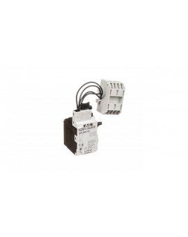 Wyzwalacz podnapięciowy 208-240V AC NZM1-XUHIV208-240AC 259539