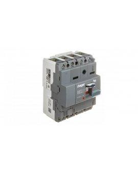 Rozłącznik mocy 4P 160A HCA161H