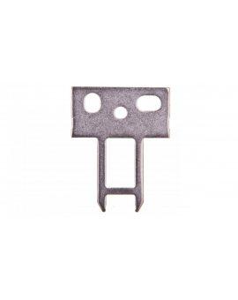 Klucz sterowniczy do łączników LS...ZBZ LS-XG-ZBZ 106833