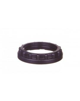 Pierścień czołowy gwintowany M22-GR 216401