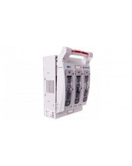 Rozłącznik izolacyjny bezpiecznikowy 250A RBK 1-M /zaciski śrubowe do 240mm2/ 63-811779-021
