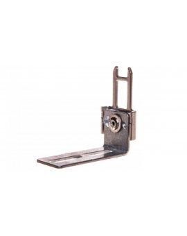 Klucz sterowniczy do łączników LS...ZBZ LS-XF-ZBZ 106832
