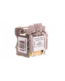 Wyzwalacz wzrostowy 220-240V AC MX EasyPact CVS LV429387