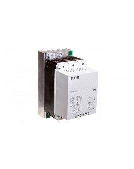 Softstart 3-fazowy 400VAC 55A 30kW/400V Uc=110/230V AC DS7-342SX055N0-N 134935