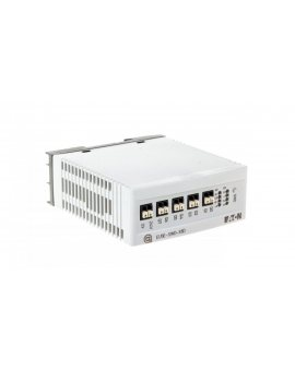 Moduł wyjść cyfrowych 8 wyjść 24 V DC SmartWire-DT EU5E-SWD-X8D 144061