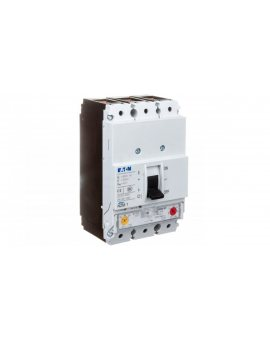 Wyłącznik mocy 50A 3P 50kA NZMN1-A50 259082