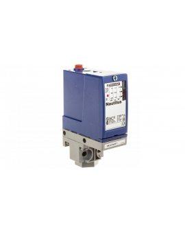 Wyłącznik ciśnieniowy 10bar 1/4 cala 1Z 1R XMLA010A2S11