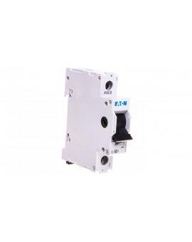 Rozłącznik modułowy 63A 1P IS-63/1 276274