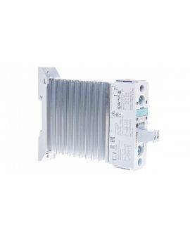 Stycznik półprzewodnikowy 20A 1P 24V DC 3RF23 3RF2320-1AA02