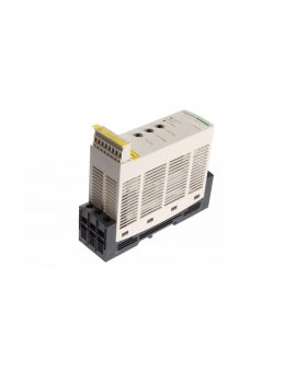 Softstart 3-fazowy 380-415VAC 22A 7, 5-11kW 400V Altistart ATS01N222QN