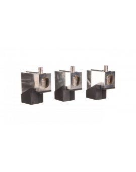 Zacisk rozszerzający 3P 35-240mm2 630A NSX400/630 LV432481