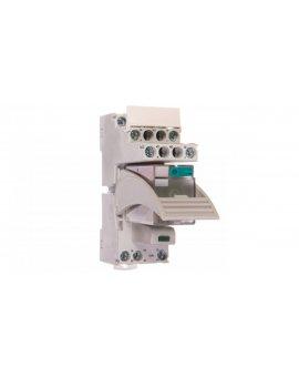 Przekaźnik interfejsowy 2P 12A 12V DC LED PIR2-012DC-00LD 854794