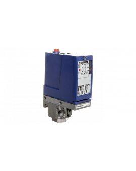 Wyłącznik ciśnieniowy 0, 4-4bar XMLA004A2S11
