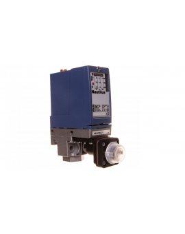Wyłącznik ciśnieniowy 0, 1-9, 5Bar 1P XMLA010A2C11
