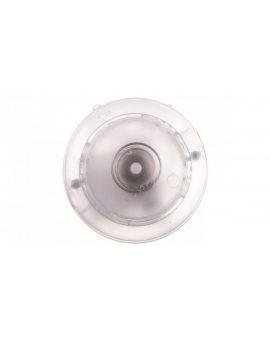 Wyłącznik nożny bezbarwny WSN-253-BZB YNS10000400