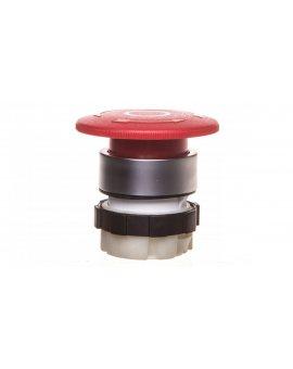 Przycisk bezpieczeństwa czerwony 22mm fi 40 /0/ odblokowanie poprzez pokręcenie BE-B3P34-RT-0-000